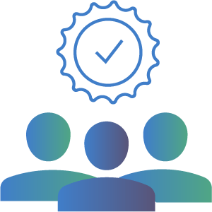 team education icon